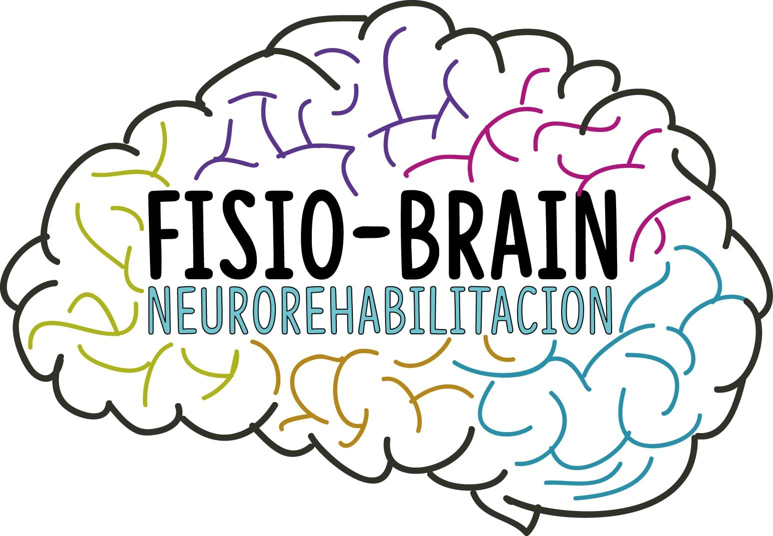Fisio-Brain